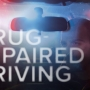 New report finds drugs involved in 43% of fatal car crashes; higher than alcohol