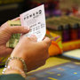 Powerball jumps to $550 million after no winning tickets sold