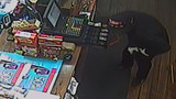 Suspect sought after allegedly robbing, beating Sumter Co. store clerk
