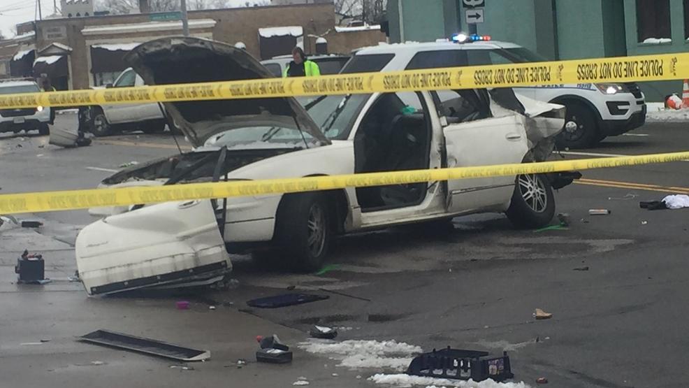 Drivers License Exam Station >> Bureau Of Motor Vehicles Dayton Ohio - impremedia.net
