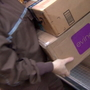 Seattle detectives offer holiday advice to protect package deliveries