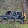 Man identified in fatal Grants Pass single-vehicle crash