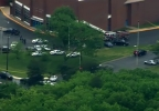 Shooting at High Point High School 3 (ABC7 chopper).PNG