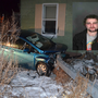 Driver faces felony charges after Glenville crash