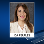 YISD appoints principal for new Del Valle Middle School