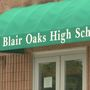 Blair Oaks asking for public input in discussion about possible new high school