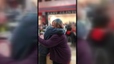 A Special Valentine: Kind gesture towards bullied 12-year-old girl goes viral