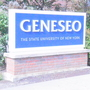 SUNY Geneseo professor under investigation over quiz