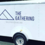 Church loses everything after trailer stolen