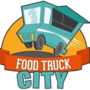 Food Truck city opens in Mobile