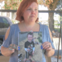 Mom recalls 8-year-old son's suicide; says Yakima needs resources
