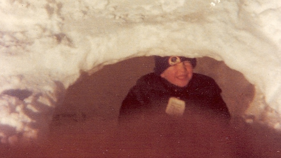 The Blizzard of '78: 40 years later