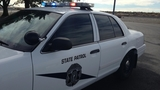 State Patrol busts more than 180 HOV lane cheaters in 3 days