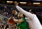 P12_Oregon_Washington_Basketball__vcatalani@fisherinteractive.com_9.jpg