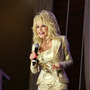 Dolly Parton's Imagination Library now available in Cedar Rapids