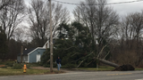 GALLERY: See photos and videos of a windy Wednesday in CNY