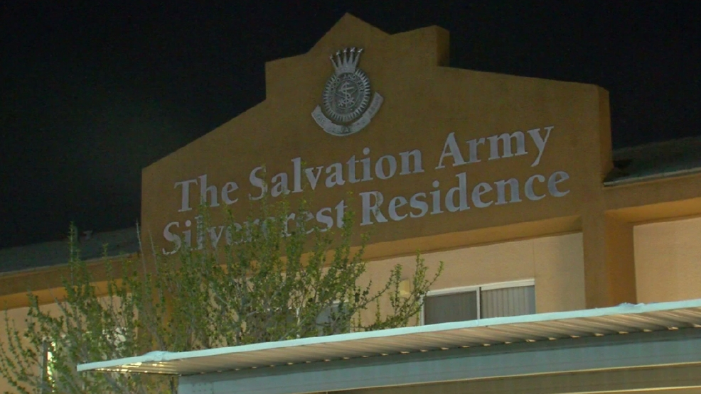 Eviction on the rise in Las Vegas courts Tenants fear losing