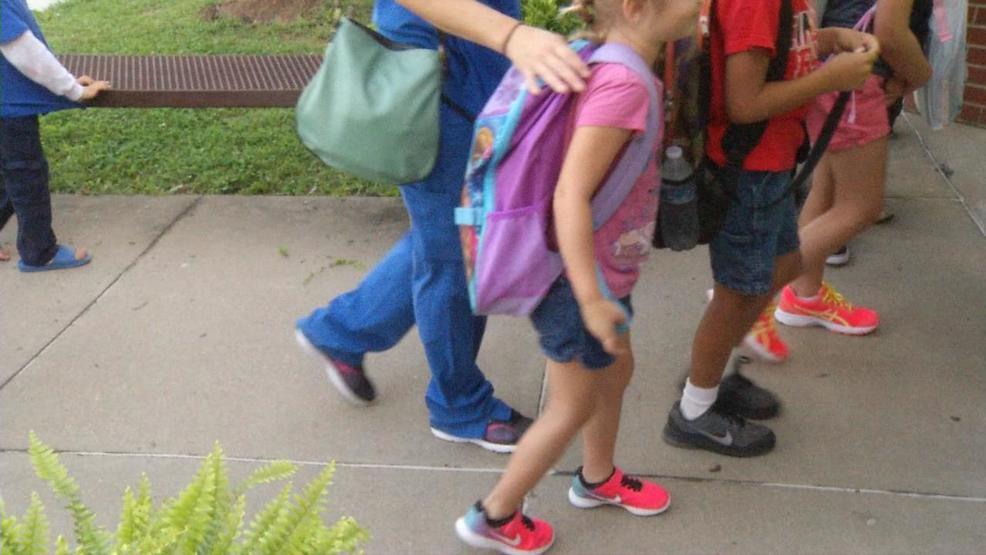 Putnam County teachers discuss after-school activities | WCHS