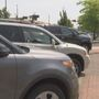 People may still be charged to park in downtown Yakima