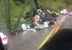 170412 Scottsburg Bridge crash.jpg