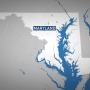 Police investigate after 2 shot in Frederick, Maryland