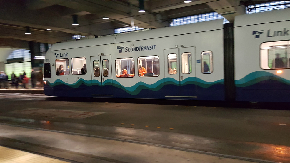 Where will next Sound Transit light rail line go?