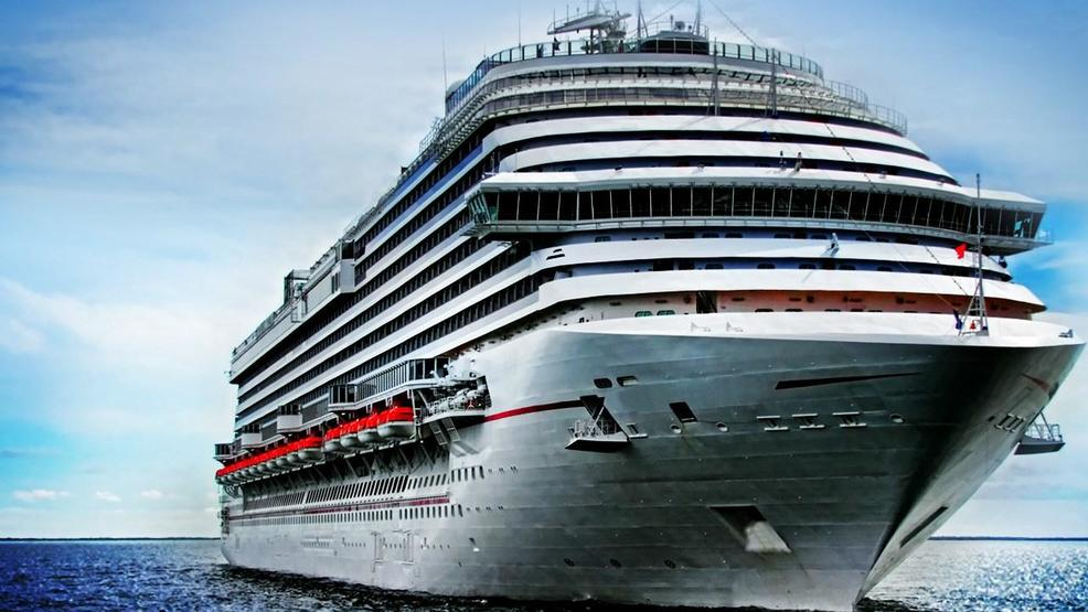 Multiple Cruise Passengers Involved In Fatal Mexico Tour Bus Crash - Cruise mexico