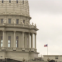 House approves bill allowing parental eavesdropping