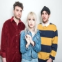 Paramore to perform in Sioux City