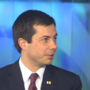 INTERVIEW: Mayor Pete Buttigieg talks about his veto on rezoning issue