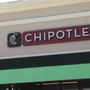 New Lynchburg Chipotle opens July 8