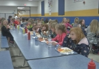 Haley- elementary cafeteria.jpg