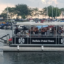 Pontoon pedal tours to begin next spring on Genesee River