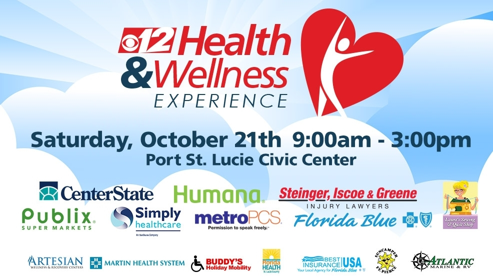 experience west palm beach the wellness experience news weather sports