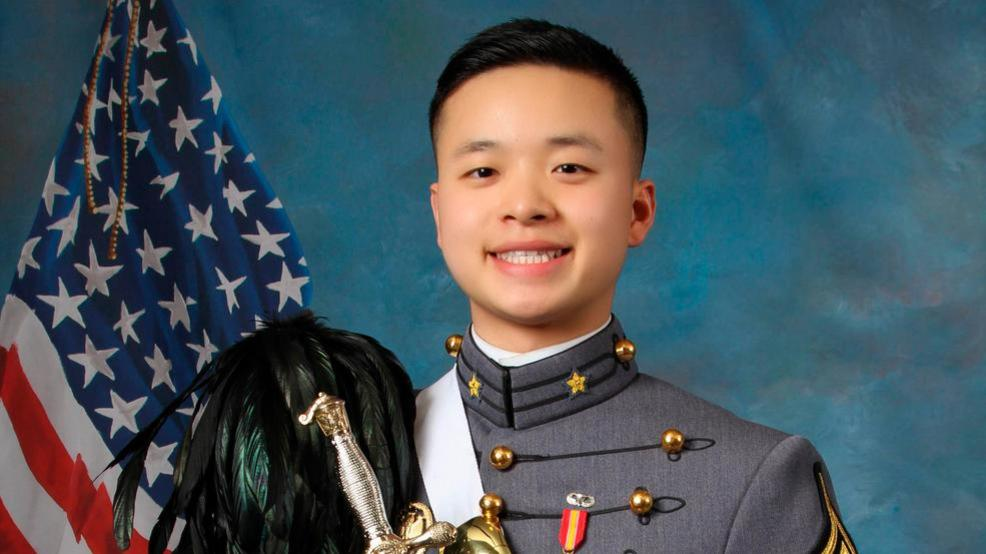 Judge: Parents of dead West Point cadet can use his sperm to
