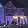 2 men shot at house party in PG County, police say