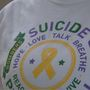Suicide Prevention Month: High schools tackle the issue