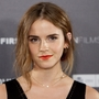 Emma Watson hides free 'The Handmaid's Tale' books around Paris