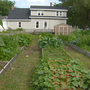 Brown County's Hmong community shows support for community garden program