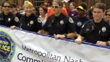 Pride Fest Celebrated in Nashville Securely