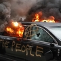 Grand jury indicts 5 more people on felony rioting charges from Inauguration Day