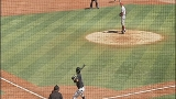 8th inning rally sparks comeback win for Ducks