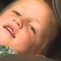 Life Flight saves Idaho boy's life: 'All I kept thinking was, please don't die'
