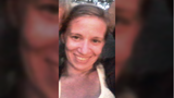 Troopers seek help to find missing Madison County woman