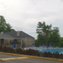 6-year-old boy, adult woman drown in Virginia swimming pool