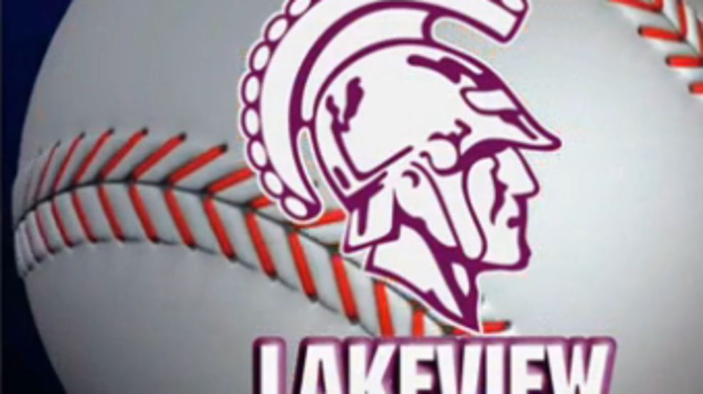 lakeviewbaseball.PNG