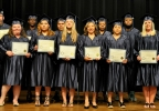 bccc-high-school-equivalency-graduation-op-bccc-photo-cp-1495834821558-6882288-ver1-0.jpg