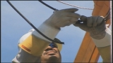 Lineworker Appreciation Day: Braving the elements, dangerous conditions