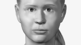Authorities ask for help identifying young woman who died 44 years ago
