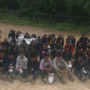 U.S. Customs and Border Protection: Large groups continue to inundate Texas border